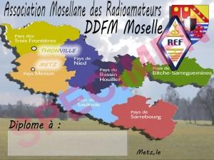 ddfm57